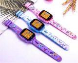 Đồng hồ thông minh DF33