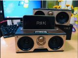 Loa Bluetooth Kimiso KM-7