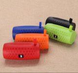 Loa Bluetooth JBL G12