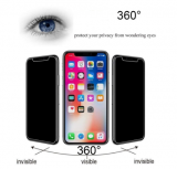 Kính cường lực chống nhìn trộm full màn cao cấp cho Iphone 6/6s/6 plus/ 6s plus